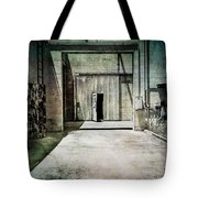 Pacific Airmotive Corp 28 Tote Bag