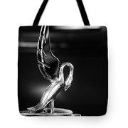 Packard Cormorant Tote Bag