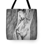 Page 18 Tote Bag