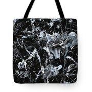 Paint #55 Tote Bag