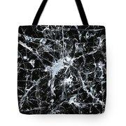 Paint #56 Tote Bag