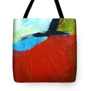 Paint Improv 11 Tote Bag