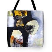 Paint Improv 2 Tote Bag