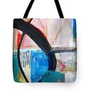 Paint Solo 1 Tote Bag
