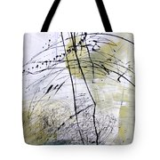 Paint Solo 5 Tote Bag