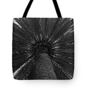 So Cal Umbrella Tote Bag