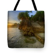 Panglao Island Nature Resort 2.0 Tote Bag