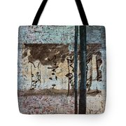 Papers And Inks Tote Bag