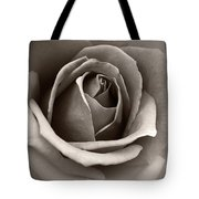 Passion Tote Bag by Eena Bo