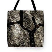 Passionate Autumn Tote Bag