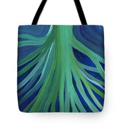 Past Lives By Jrr Tote Bag