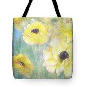 Pastel Perfection Tote Bag