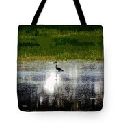 Patches Of Pretty Tote Bag