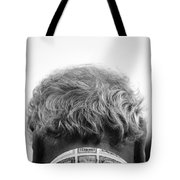Patricks Pituitary  Tote Bag