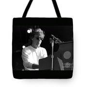 Paul Mccartney - Magical Piano Tote Bag