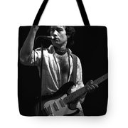 One More Thing Tote Bag