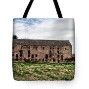 Pawlings Farm Big Barn Tote Bag