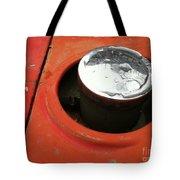 Pc 64 Tote Bag