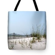 Peace And Tranquility Tote Bag