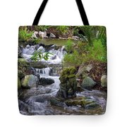 Moments That Take Your Breath Away Tote Bag