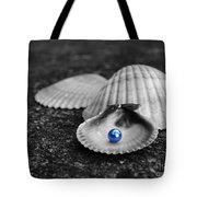 Pearls Of Wisdom II Tote Bag