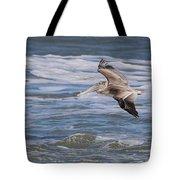 Pelican 4081 Tote Bag