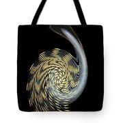 Pelican Perhaps Tote Bag