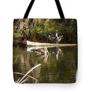 Pelican Temper Tote Bag