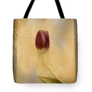 Penchant Naturel 03bt03c Tote Bag by Variance Collections