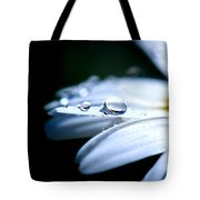 Perfect Drop Tote Bag