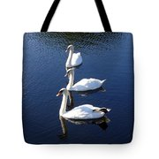 Perfect Family Gathering Tote Bag