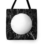 Perfect Mushroom Tote Bag