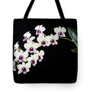 Perfect Phalaenopsis Orchid Tote Bag
