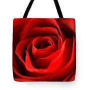 Petal Of Honor Tote Bag