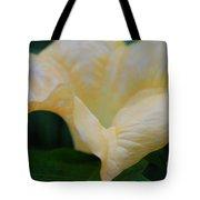 Petal Pillows By Jrr Tote Bag