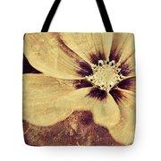 Petaline - T37d03a3 Tote Bag