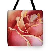 Petals Petals I Tote Bag