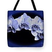 Phalaenopsis 2 Tote Bag