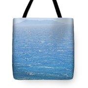 Phano Tote Bag