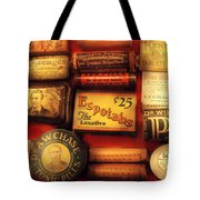 Pharmacist - The Druggist Tote Bag