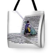 Philly Kid - Oof Tote Bag