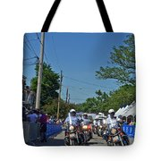 Philly's Finest Tote Bag