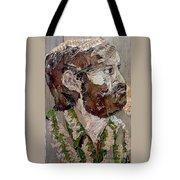 Philospher's Vision Tote Bag