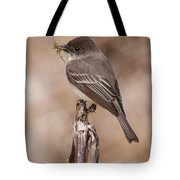 Phoebe Nesting Tote Bag
