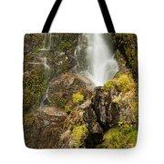 Photeng Waterfall Tote Bag
