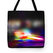 Photo Now Tote Bag