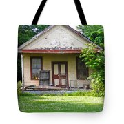 Photo Studio Tote Bag