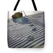 Photographers Gear Tote Bag