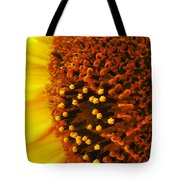 Photon Torpedoes Primed Tote Bag