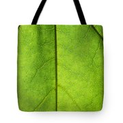 Photosynthesis - Featured 3 Tote Bag